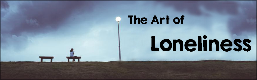 The Art of Loneliness featured