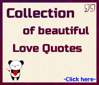 Click here for love quotes