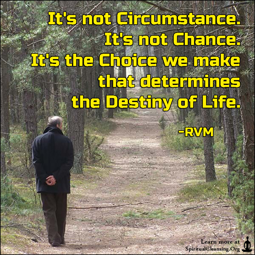 the choices we make Sometimes we just make bad choices is there a way to spot flaws in your  decision making process in order to reduce bad choices find out.