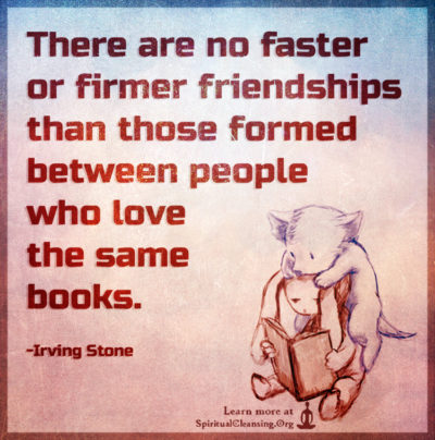 there-are-no-faster-or-firmer-friendships-than-those-formed-between-people-who-love-the-same-books